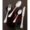 Doce unidades de ROSENHAUS 03010114 Evertz pala tarta