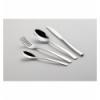 Doce unidades de UTILNOX 7933 Cassini cuchillo chuletero