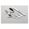 Doce unidades de UTILNOX 7703 Aurora cuchillo mesa 23.5 cm dlp