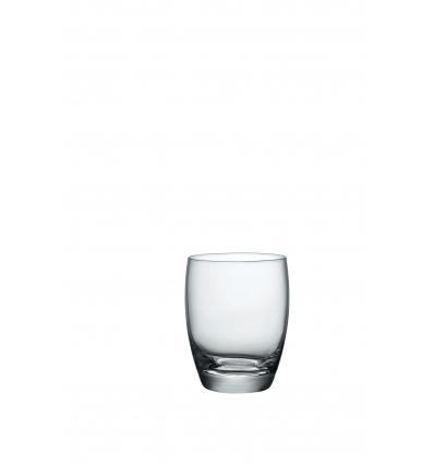 BORMIOLI 134710MN4021990 Vaso agua 30 cl fiore