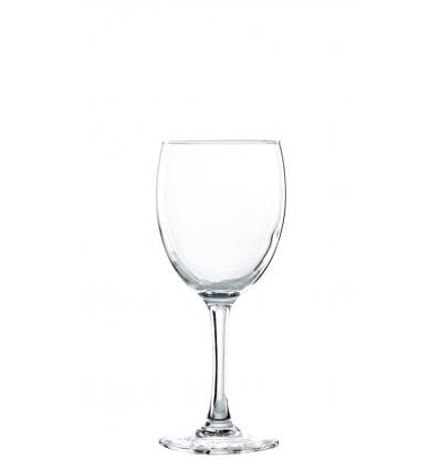 VICRILA V0099 Copa agua 23 cl t merlot