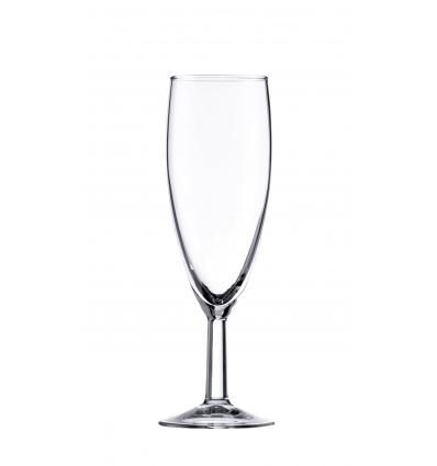 VICRILA V0154 Copa champan 17 cl t airen