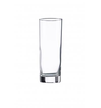 VICRILA V0136 Vaso alto 31 cl r 5.9x16.4 cm aiala