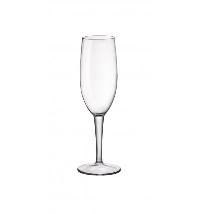 BORMIOLI 136120BAI021990 Copa champan 17 cl new kalix