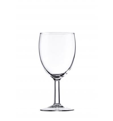 VICRILA V0152 Copa agua 23 cl t airen