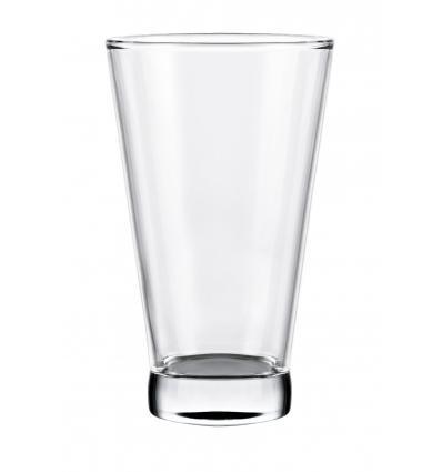 VICRILA V0299 Vaso alto 35 cl t aran
