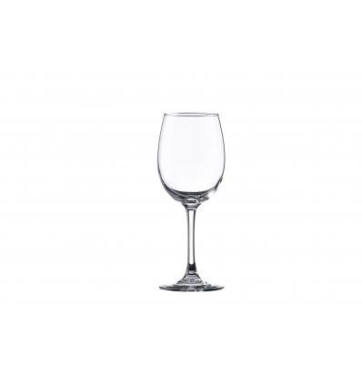 VICRILA V0178 Copa vino 35 cl t syrah