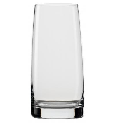 Seis unidades de STÖLZLE 351 00 13 Vaso whisky alto 36 cl experience