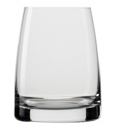 Seis unidades de STÖLZLE 351 00 16 Vaso whisky bajo 32.5 cl experience