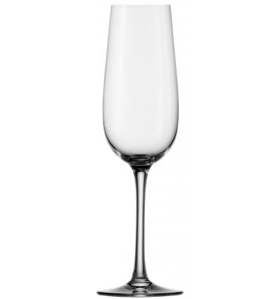 STÖLZLE F1316 Copa champan 17 cl weinland 07