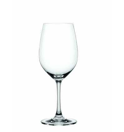 SPIEGELAU 4090002 Copa vino 38 cl wine lovers 02