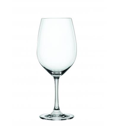 Seis unidades de SPIEGELAU 4098035 Copa burdeos 58 cl wine lovers 35