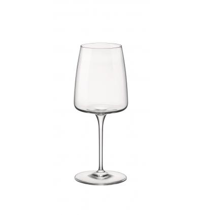 BORMIOLI 365751GRC021462 Copa vino blanco 37,8 cl nexo