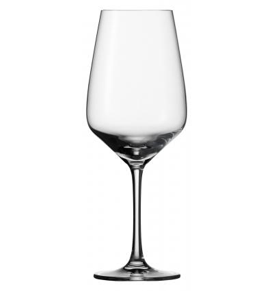 SCHOTT ZWIESEL 115671 Copa agua 49.7 cl taste 01