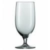 Seis unidades de SCHOTT ZWIESEL 133951 Copa cerveza 39 cl mondial
