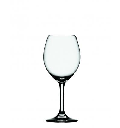 SPIEGELAU 4028002 Copa vino blanco 35.2 cl festival 02