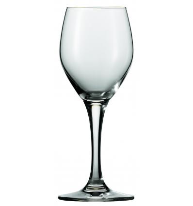 SCHOTT ZWIESEL 167703 Copa vino 20 cl mondial 03
