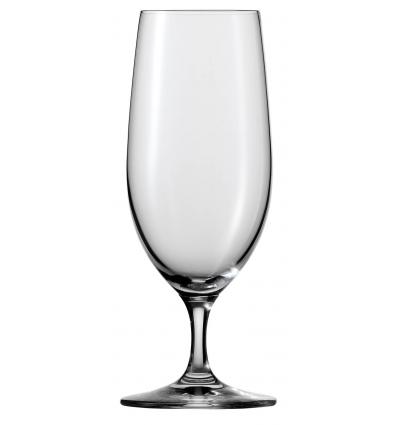Seis unidades de SCHOTT ZWIESEL 106296 Copa cerveza 37 cl classico