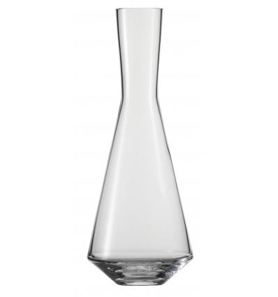 SCHOTT ZWIESEL 113747 Botella 0.75 (2801) pure