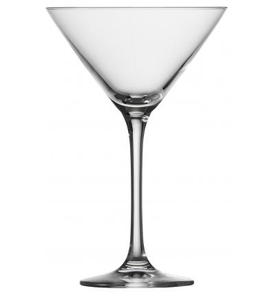 SCHOTT ZWIESEL 109398 Copa martini 27 cl classico 86