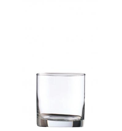 Merlot vaso 33 cl t