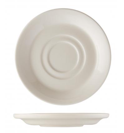 B'GHEST 01170081 Home pottery plato te standard 14.5 cm glubel