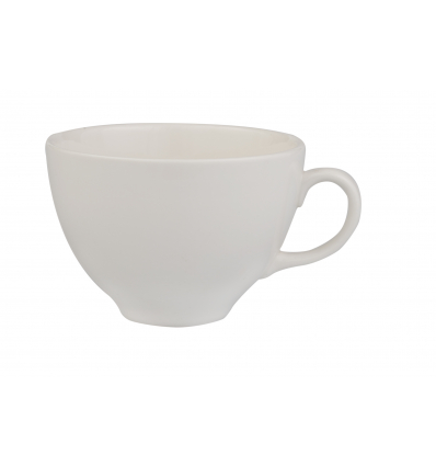 B'GHEST 01170272 Blanco taza mug blanco 30 cl city