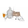 VIN BOUQUET FIH 160 Kit Cerveza casera / Beer Making Kit