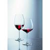 SCHOTT ZWIESEL 115586 Copa vino grande 34.9 cl ivento 00