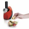 Máquina para hacer helados de frutas (23x17x30 cm) 150W.
