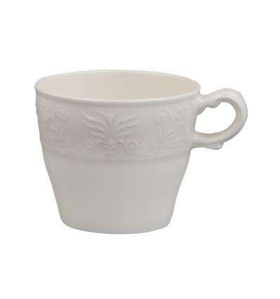 B'GHEST 01170107 Taza cafe con leche 14 cl karla