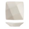 ROSENHAUS 01010274 Plato diamante 11.5 cm atlantic