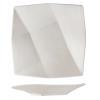 ROSENHAUS 01010276 Plato diamante 21.5 cm atlantic