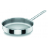 LACOR 50625 Chef classic sautex acero inoxidable 2.7 l. Ø24x6.5 cm