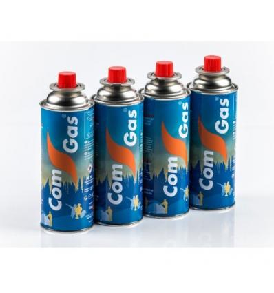 Botella gas 227 gr. Para soplete