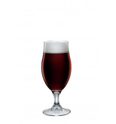Executive 0.3 copa cerveza 39 cl