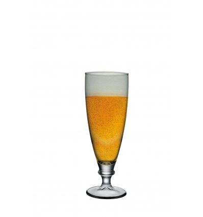 Harmonia 0.3 copa cerveza 38.5 cl