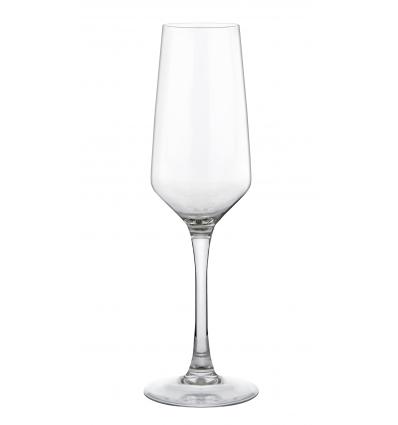 Mencia copa champan 17 cl t