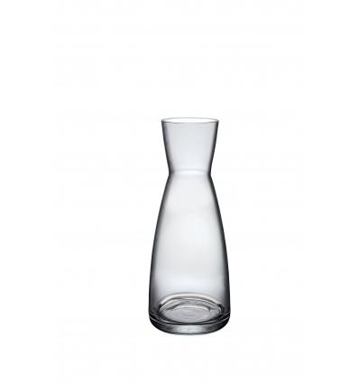 Ypsilon botella 25 cl