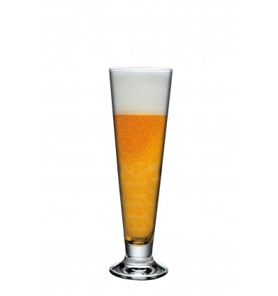 Palladio 03 copa cerveza 38.5 cl