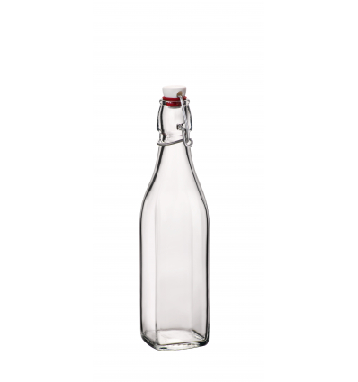 Swing botella con tapón hermético 50 cl