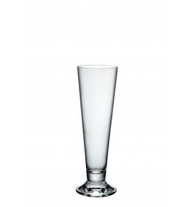 Palladio 0.2 copa cerveza 28.5 cl
