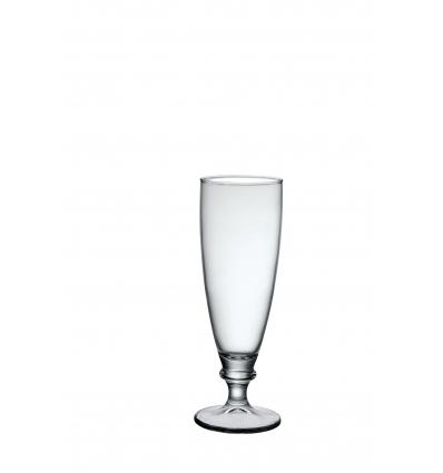 Harmonia 0.2 copa cerveza 27.5 cl