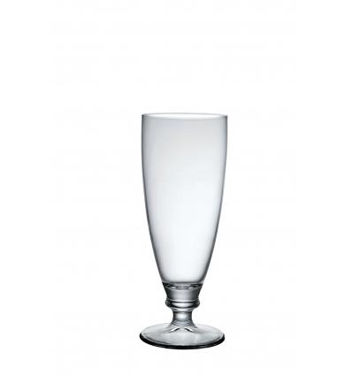 Harmonia 0.4 copa cerveza 58 cl