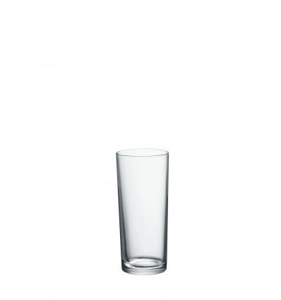Caña lisa vaso 14 cl