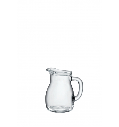 Bistrot jarra agua 25 cl
