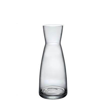 Ypsilon botella 50 cl
