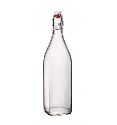 Swing botella con tapón hermético 1 l.