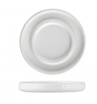 Tapa para taza mug blanco 27 cl 01170200