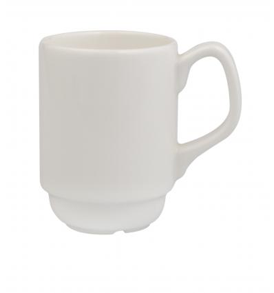 Universal taza mug 27 cl